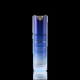 Guerlain Super Aqua Serum Light 30 ml