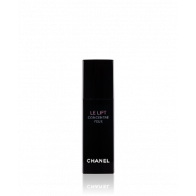 Chanel Le Lift Concentre Yeux Fermete-Anti-Rides 15 ml