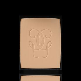 Guerlain Parure Gold Compact Refill Nr. 02 Beige Clair 10 g