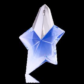 Thierry Mugler Angel Star Refillable Eau de Parfum 100 ml