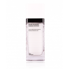 Dior Homme Dermo System After Shave 100 ml