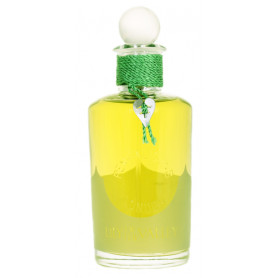 Penhaligon's Lily of the Valley Eau de Toilette 100 ml