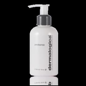 Dermalogica Daily Skin Health PreCleanse 150 ml