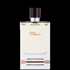 Hermes Terre D´Hermes Eau de Toilette 200 ml