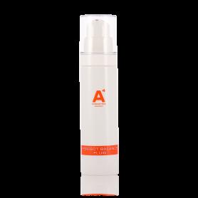 A4 Cosmetics Gesichtspflege Perfect Balance Fluid 50 ml
