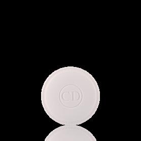 Dior Crème Abricot Nail Cream 10 g