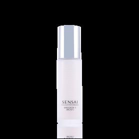 Kanebo Sensai Cellular Performance Emulsion II 50 ml