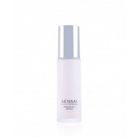 Sensai Cellular Performance Emulsion II 50 ml