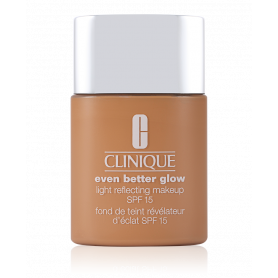 Clinique Even Better Glow Light Reflecting Makeup SPF 15 Nr.WN 44 Tea 30 ml