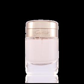 Cartier Baiser Vole Eau de Parfum 50 ml