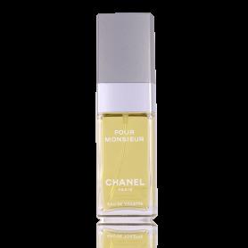 Chanel pour Monsieur Eau de Toilette 50 ml