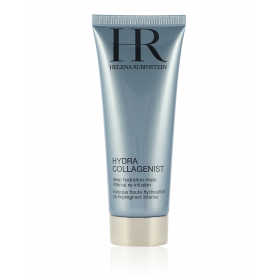 Helena Rubinstein Hydra Collagenist Deep Hydration Mask 75 ml