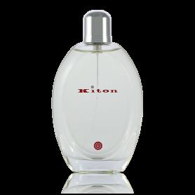 Kiton Men Eau de Toilette 125 ml