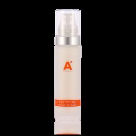 A4 Cosmetics Gesichtspflege Face Delight Moisturizer 50 ml