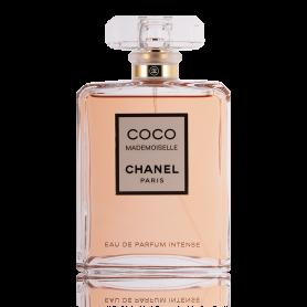 Chanel Coco Mademoiselle Intense Eau de Parfum 200 ml