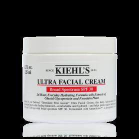 Kiehl's Ultra Facial Cream SPF 30 125 ml