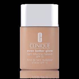Clinique Even Better Glow Light Reflecting Makeup SPF 15 Nr.CN 28 Ivory 30 ml