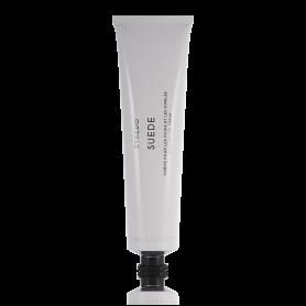 BYREDO Suede Hand Cream 100 ml
