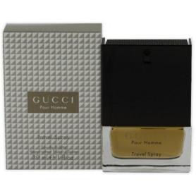 Gucci Pour Homme Eau de Toilette EdT 50 ml