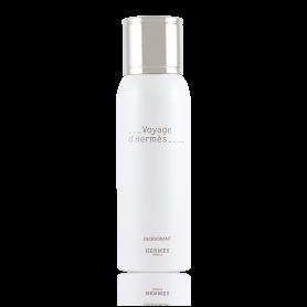 Hermes Voyage D´Hermes Deodorant Spray 150 ml