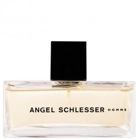 Angel Schlesser Homme Eau de Toilette 125 ml