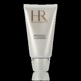 Helena Rubinstein Prodigy Cleanser 150 ml
