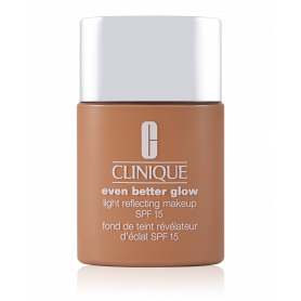 Clinique Even Better Glow Light Reflecting Makeup SPF 15 Nr.CN 74 Beige 30 ml