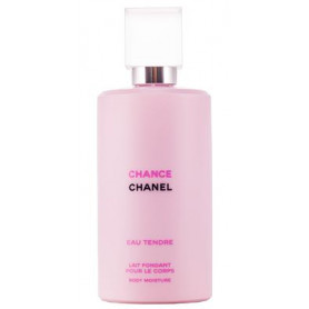 Chanel Chance Eau Tendre Body Lotion 200 ml