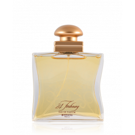 Hermes 24 Faubourg Eau de Parfum 50 ml