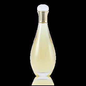 Dior J´adore Huile Divine Rose de Grasse Körperöl 200 ml