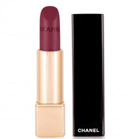 Chanel Rouge Allure Velvet Nr.47 L Amoureuse 3,5 g