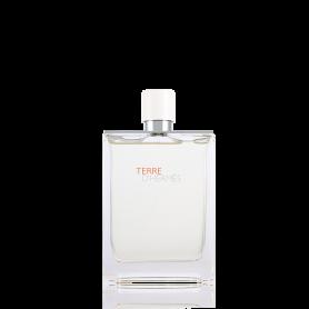 Hermes Terre D´Hermes Eau Tres Fraiche Eau de Toilette 75 ml