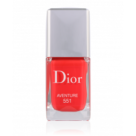 Dior Rouge Dior Vernis Nagellack Nr.551 Aventure10 ml