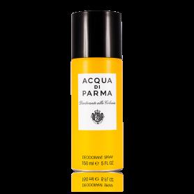 Acqua di Parma Colonia Deo Spray 150 ml