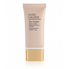 Estee Lauder The Mattifier Shine Control Primer 30 ml