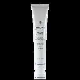 Philip B Icelandic Blonde Deep Conditioner 178 ml