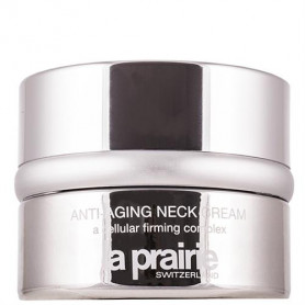 La Prairie Anti-Aging Neck Cream 50 ml