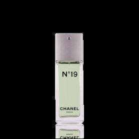 Chanel No. 19 Eau de Toilette 50 ml