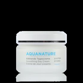 Annemarie Börlind Aquanature Glättende Tagescreme 50 ml