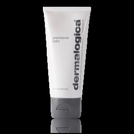 Dermalogica Daily Skin Health PreCleanse Balm 90 ml