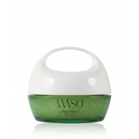 Shiseido Waso Sleeping Mask 80 ml