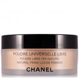 Chanel Poudre Universelle Libre Nr.40 Dore Translucent 3 30 g