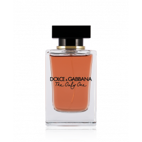 Dolce & Gabbana The Only One Eau de Parfum 50 ml