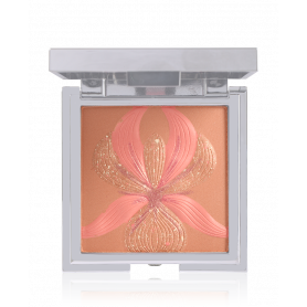Sisley Highlighter Blush L'Orchidee 15 g