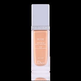 Dior Diorskin Nude Fluid Nr.032 Rosy Beige 30 ml