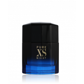 Paco Rabanne Pure XS Night Eau de Parfum 50 ml