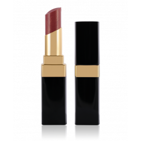Chanel Rouge Coco Flash Nr. 82 Live 3,0 g
