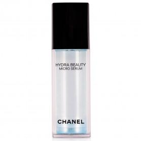 Chanel Hydra Beauty Micro Serum 30 ml