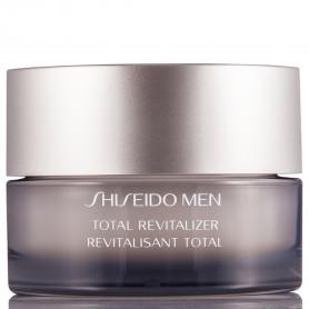 Shiseido Men Total Revitalizing 50 ml