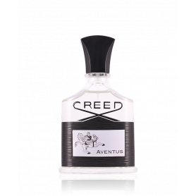 Creed for Men Aventus Eau de Parfum 100 ml